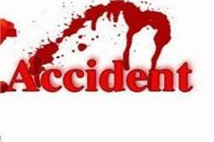 queens  intoxication  trola  accident  driver