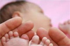 newborn shrubs child protection unit unique initiative crib