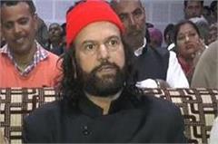 ambala  punjab  singer hans raj hans  media  arising