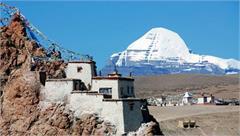 government will pay subsidies for kailash mansarovar yatra