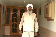 haryana sushma swaraj silver bronze mahendra singh olympics