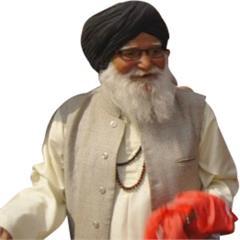 hetram tanwar himachali folk singer death