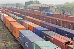 budget expectation hand tool industries demand for the freight corridor up to amritsar