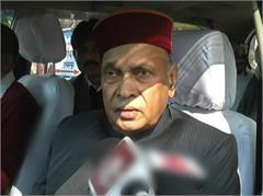 shimla bjp leader ashok sud jaundice death