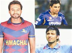 cricketer ipl 9 ankush bains paras dogra
