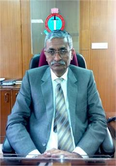 corruption pending cases shortage of staff karpeting modern equipment