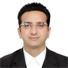 additional solicitor general gaurav bhatia akhilesh government was sacked from the post