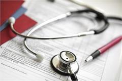 ayurvedic doctor s salary increased