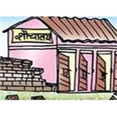 1152 haryana panchayat announced open toilet free