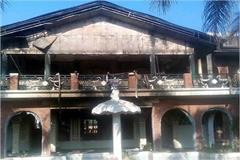 haryana jat reservation movement capt abhimanyu police