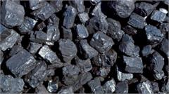 poor quality of coal