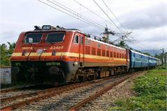 the good news for passengers traveling to haridwar