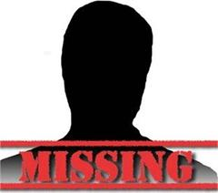 chamba missing person jungle