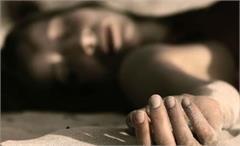 iti girls unconscious