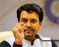 anurag thakur road accident narendra atri