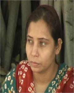 haryana tilak bride groom dowry