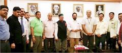 central government e legislation system appreciate