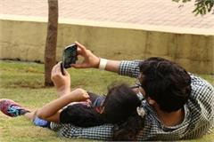 haryana selfi online museum anil vij