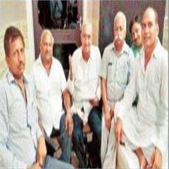 haryana rice miller government azad rathi