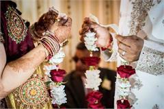 groom marriage bride dowry