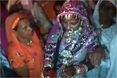 haryana groom wedding safidon