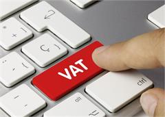 punjab govt could reduce vat on many goods