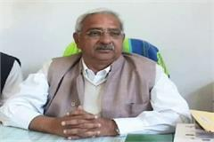 haryana satbir kadian court