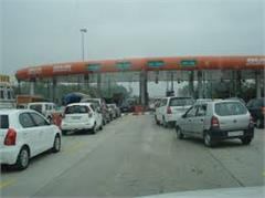 10 time toll on overloaded vehicles