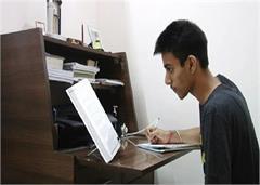 student svaastik garg world record us institute