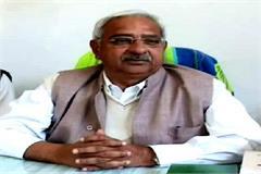 haryana satbir kadian court panipat