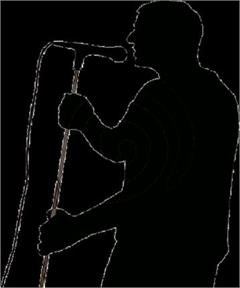panipat artists internationally orkesta
