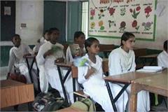 kurukshetra higher education power troubled children the sick