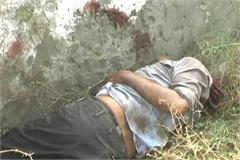 haryana bahadurgarh ola cab murder police