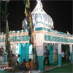 gugga mandi temple subathu black goat
