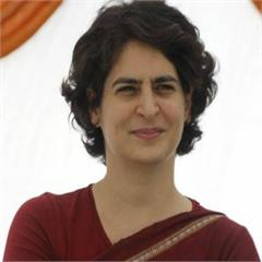 himachal pradesh high court priyanka gandhi case lawyer