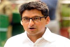 haryana baban narendra modi dipendra hooda