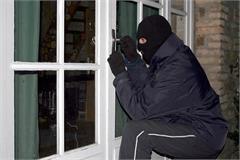 jhajjar thieves rural overnight