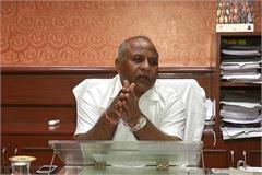 kurukshetra panchayat torture prevention committee get out