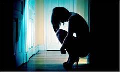 janjehali woman rape