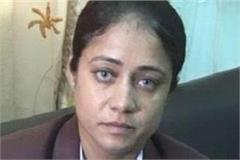 police will interrogate vipassana