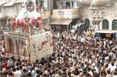 why do they celebrate muharram what is the story behind it