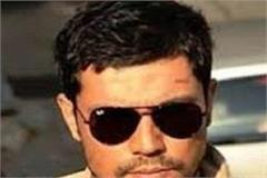hariyanvi films are limited to viewers  randeep hooda
