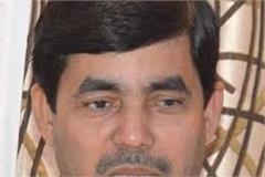 shahnawaz said mughal did not bring taj mahal in pocket