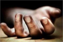 up  pregnant dalit woman beaten to death after being hit by a garbage dump