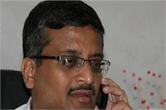 khemka to the assembly committee  s clean chit