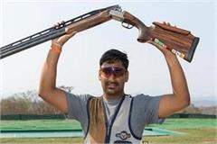 shooter ankur has given pain questions raised on government