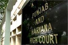 interim bail to pinto family