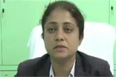 police will not interrogate vipassana
