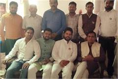 demonetisation taken decision in public interest  subhash sharma