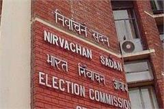 voting closed having after himachal toward commission of attitude strict